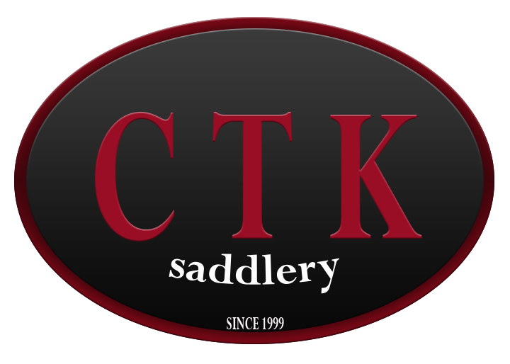 CTK Saddlery